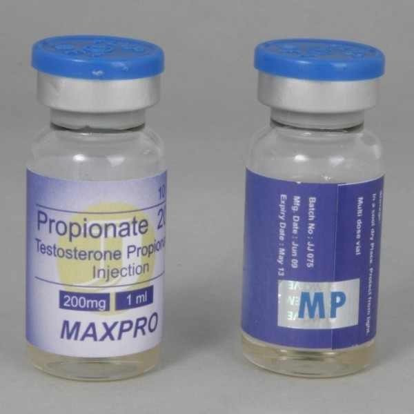 testosterone propionate buy